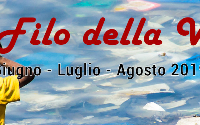 http://www.santalucialife.it/wp-content/uploads/2019/07/banner_giugno-640x400.jpg